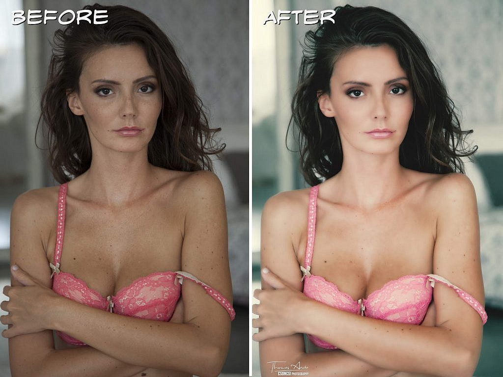 before_after_IMG_0388
