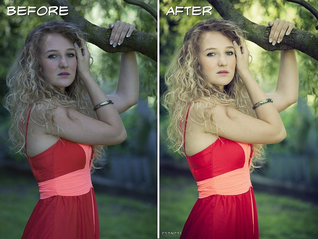 before_after_IMG_0531