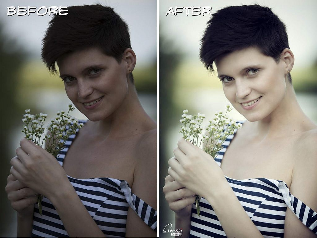 before_after_IMG_0833