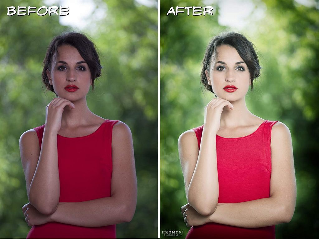 before_after_IMG_1514