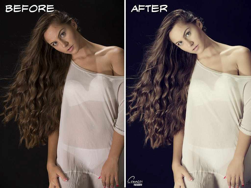 before_after_IMG_1618