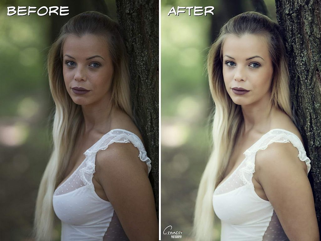 before_after_IMG_1737