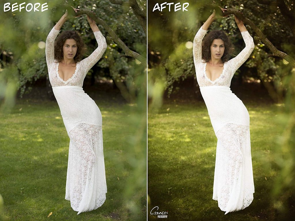 before_after_IMG_2496