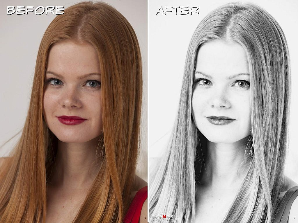 before_after_IMG_4224