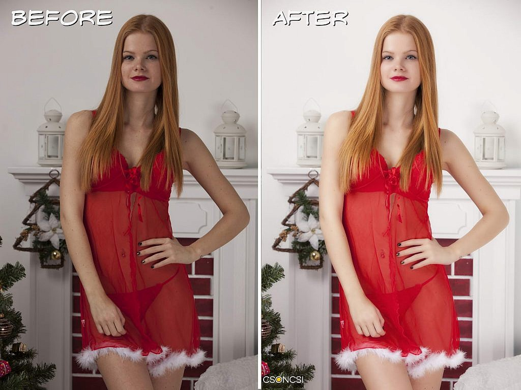 before_after_IMG_4246