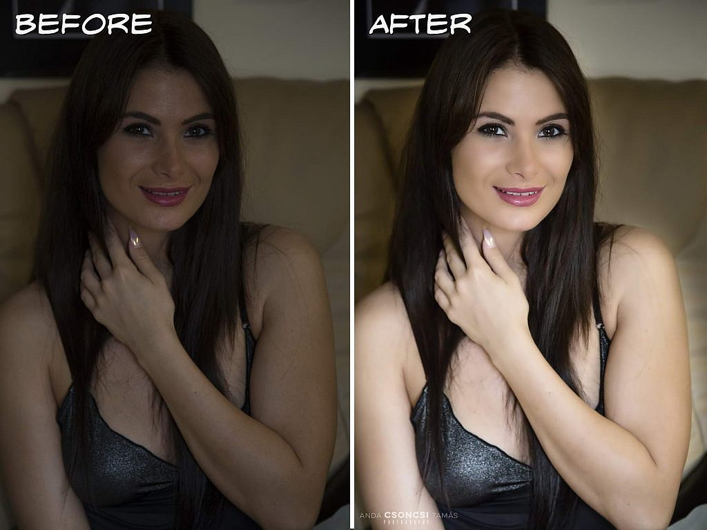 before_after_IMG_4450