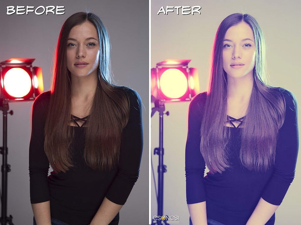 before_after_IMG_5264