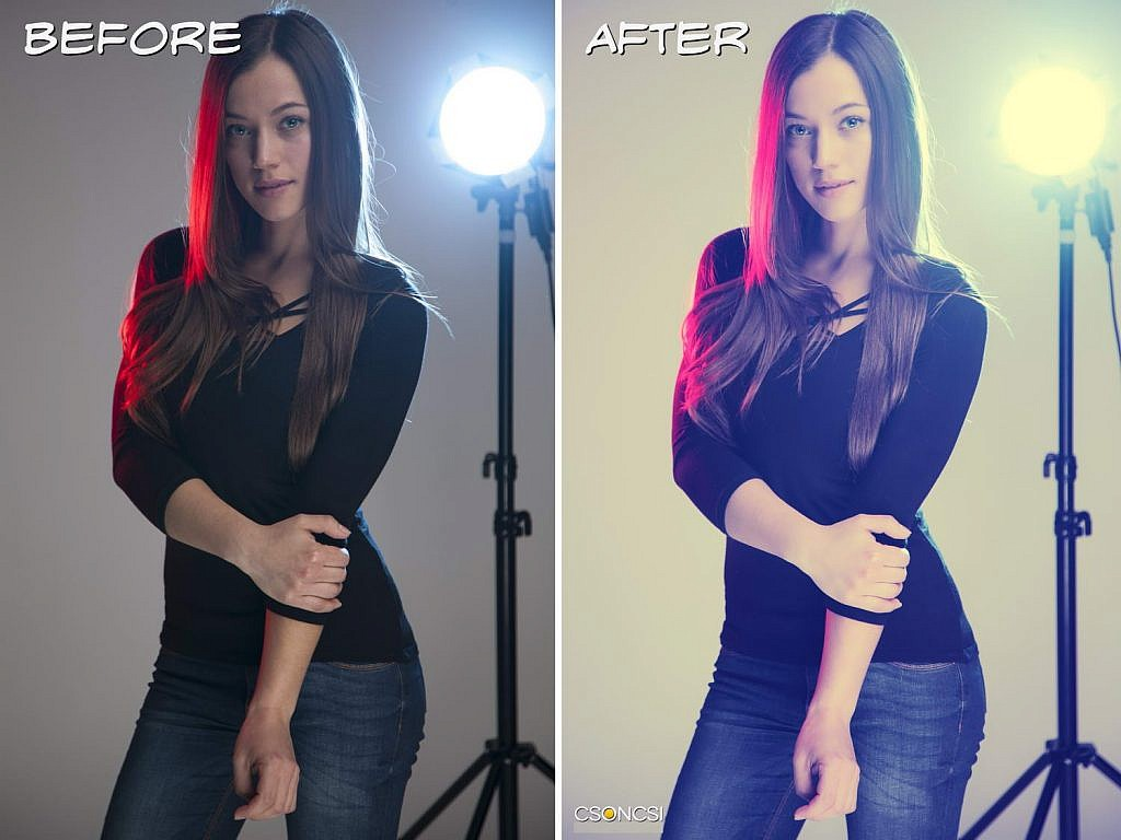 before_after_IMG_5268