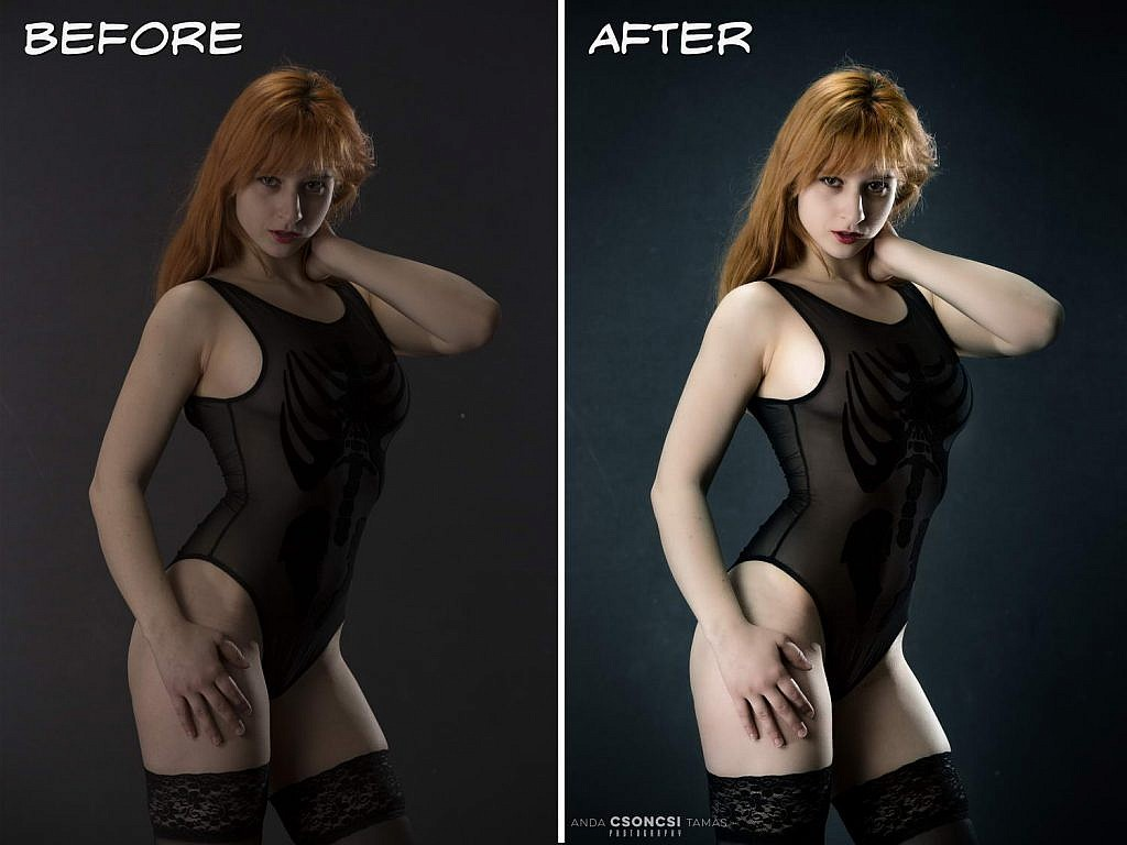 before_after_IMG_5635