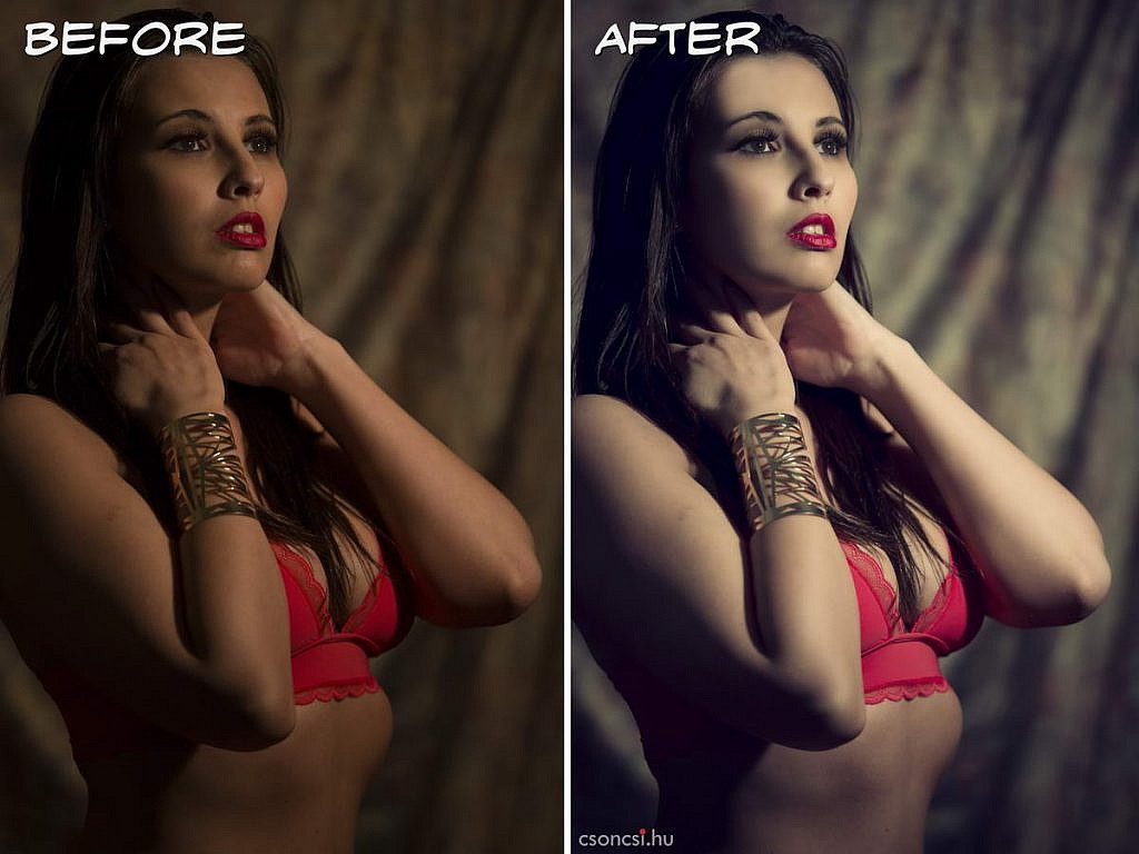 before_after_IMG_6510
