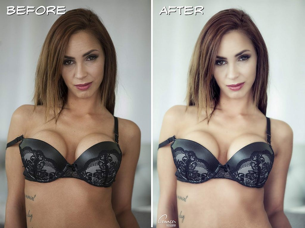 before_after_IMG_9821