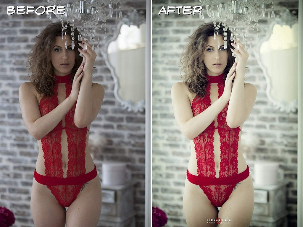 before_after_kata_01