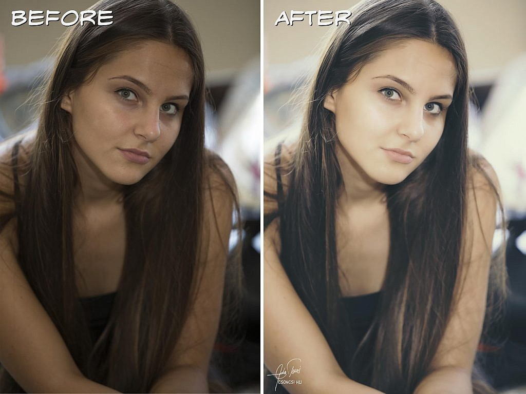 before_after_IMG_3245